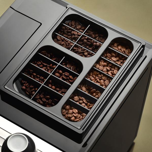 Free Standing Coffee Machine_2